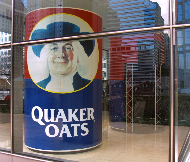 Dangerous weed killer ingredient found in Cheerios, oatmeal and other breakfast cereals https://t.co/Kltp7tPSJU https://t.co/4l3bWxzZOE