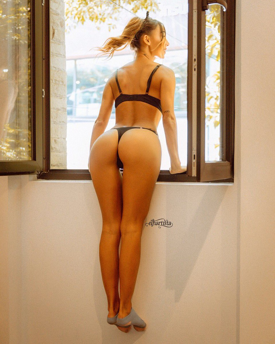 elhartista's photo on #FelizJueves