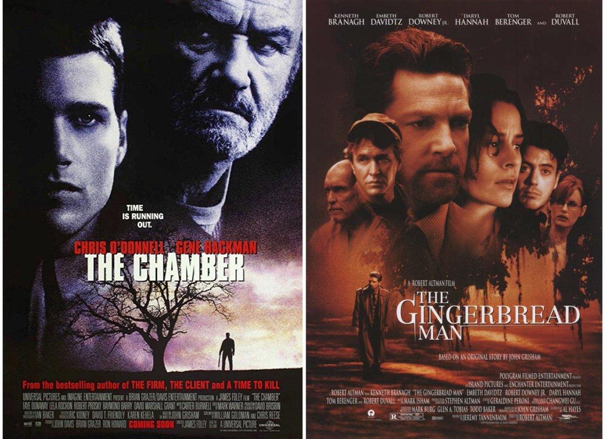 Weihnachtsfilm Oh Tannenbaum.Klstudioclassics On Twitter Coming November 13th On Blu Ray