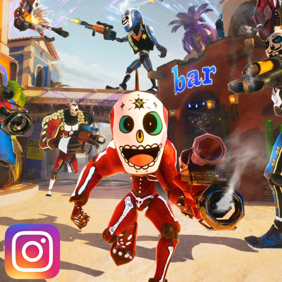 Morphies Law On Twitter Thank You Morphie Luke It finally released today on the switch eshop, but is the game worth check. twitter