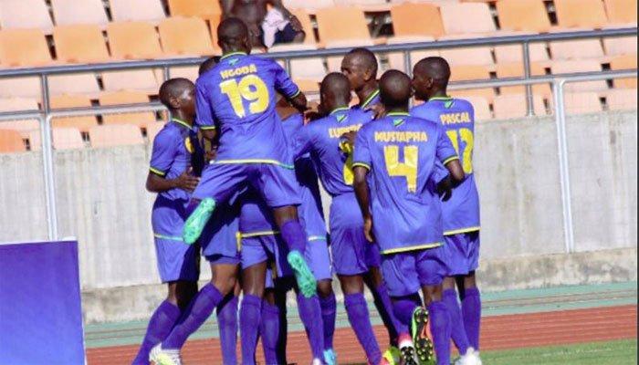 Serengeti Boys yaichapa za kutosha Sudan :-eatv.tv/news/sport/ser…