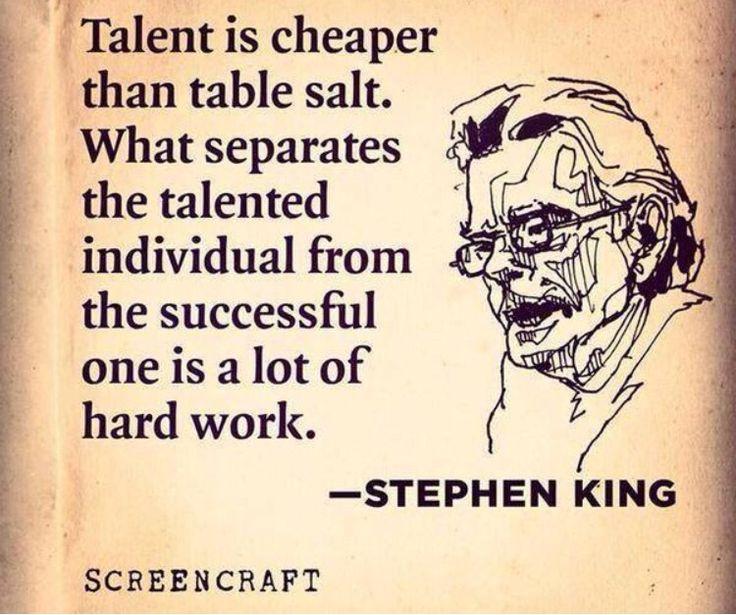 Wise words...  #writerslife #amwriting<br>http://pic.twitter.com/KIWGQFBLi0
