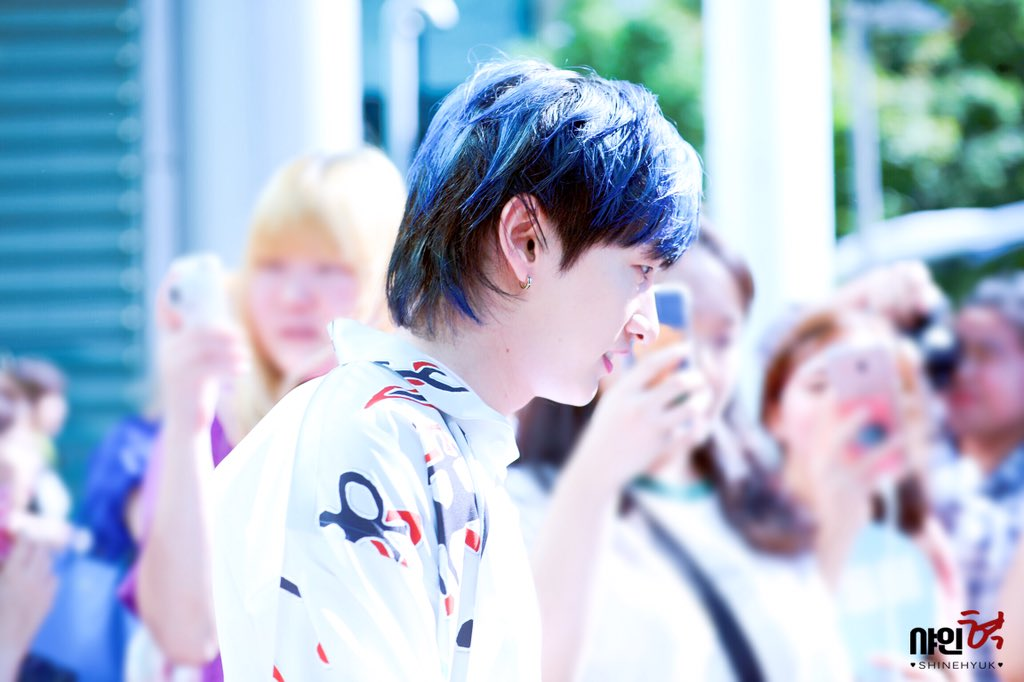 ★ http:// SH.Photo  &nbsp;   。180816cultwo show 1p.  #은혁 #이혁재 #EunHyuk   [Please DON&#39;T remove the logo,edit the photo or use it commercially.] <br>http://pic.twitter.com/UxcLOQc74p