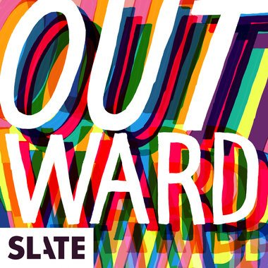 Join the queer conversation with Outward, Slate's new LGBTQ podcast: https://t.co/sLTyrjQSRn
