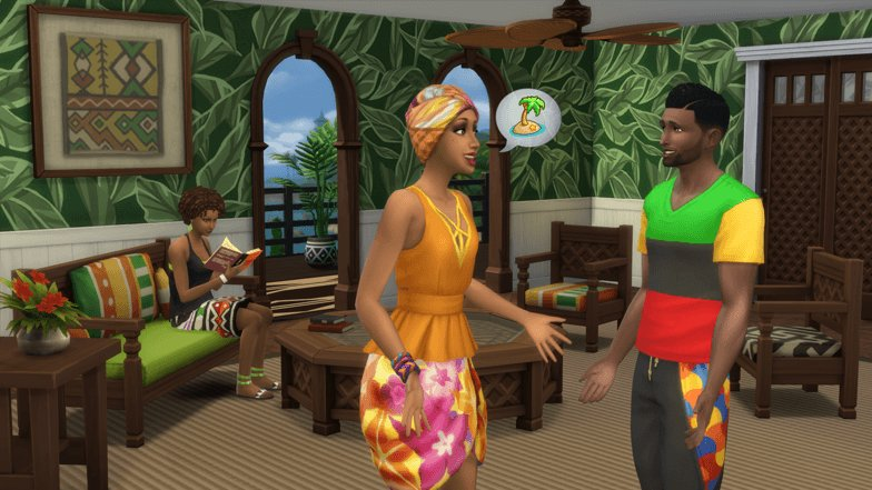 The Sims Blog: Get a closer look at the Free Caribbean Update for The Sims 4 &gt;&gt; http:// simscommunity.info/2018/08/16/the -sims-blog-get-a-closer-look-at-the-free-caribbean-update-for-the-sims-4/ &nbsp; … <br>http://pic.twitter.com/ghYbrDT6su