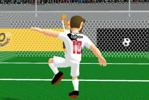Vasco lança game para celular que dará premiação a melhores jogadores https://t.co/AVYISy9rH8
