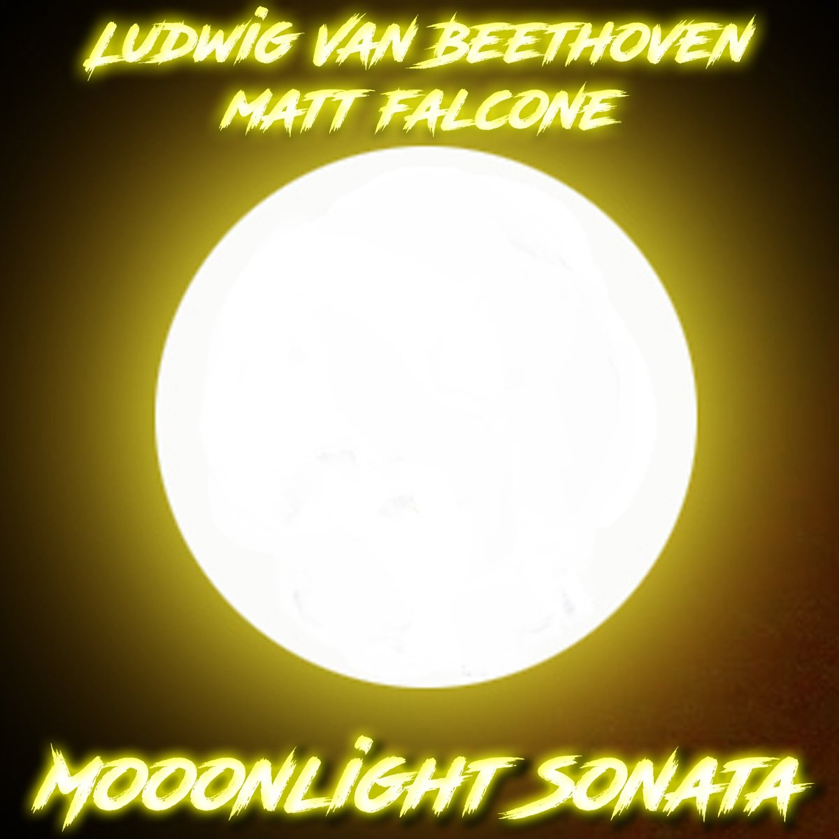 http://www. LaserLightShow.ORG/ludwig-van-bee thoven.html &nbsp; …   - Coming Sept 03.2018 - Piano Sonata No. 14 &quot;Quasi una fantasia&quot;, Op.  27, popularly known as the &quot;Moonlight Sonata&quot;, is a piano sonata  completed in the year 1801 and remixed in 2018 by Matt Falcone on  synthesizers. <br>http://pic.twitter.com/BuXRfpn1F6