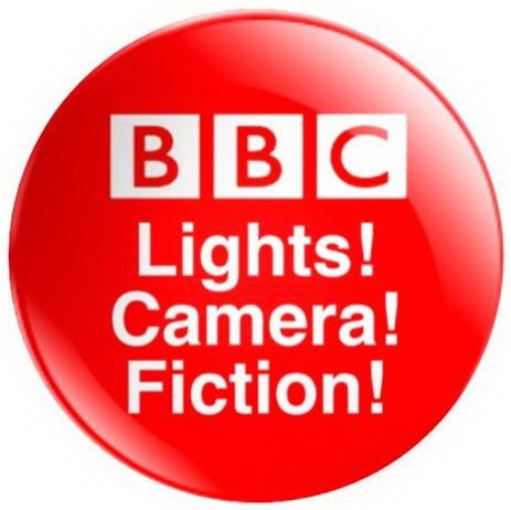 #BBCswitchoff BBC the fox and friends of the UK <br>http://pic.twitter.com/xYQ1cpCnR0