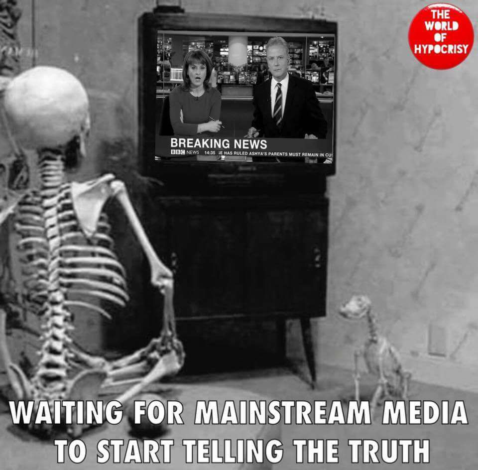 are you waiting for the truth from the bbc? #BBCswitchoff<br>http://pic.twitter.com/Oe1u7ICOuK