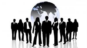 """Many People Forget About The """"WORK"""" In #NetworkMarketing!  http:// ow.ly/V0fpw  &nbsp;   #Blog #Sales #BTRTG<br>http://pic.twitter.com/VSTWKz7MqM"""