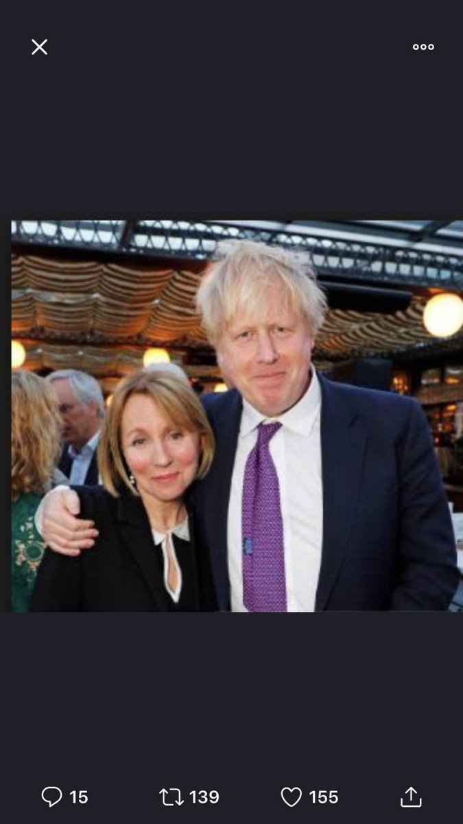 Used to love 'Flagship' #r4today but now is just Tory press releases, Project Smear and editor Sarah Sands plugging her mate Boris #BBCswitchoff - Garden Bridge anyone?<br>http://pic.twitter.com/Hu6bLDVK5X