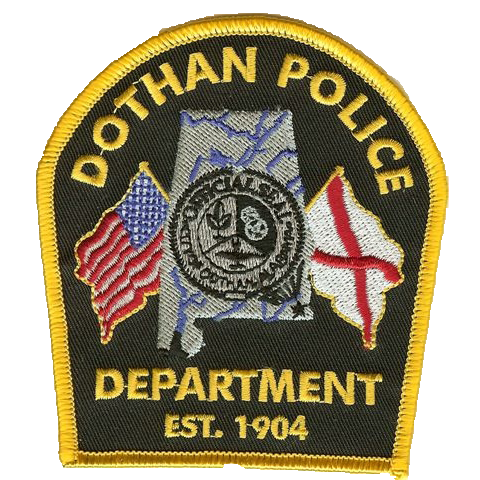 dothanpolice photo