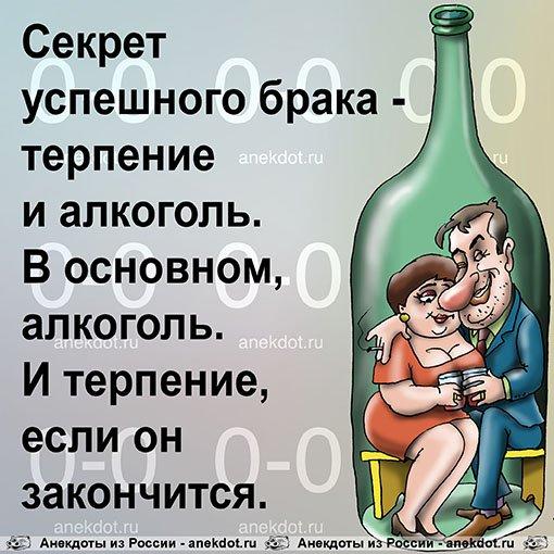 прикольные стихи про алкоголь малиновом