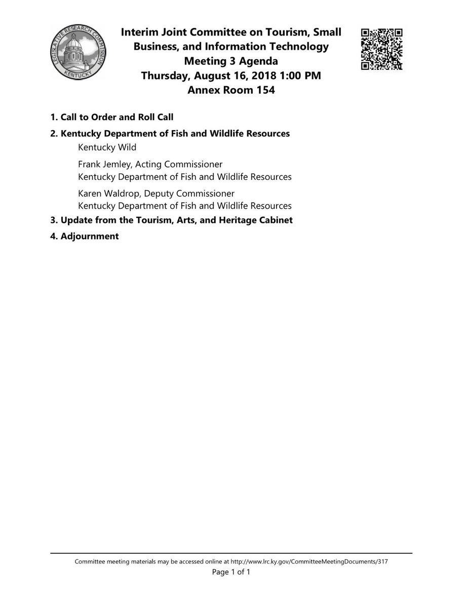 risikomanagement und überwachungssystem nach kontrag prozess instrumente träger 2006