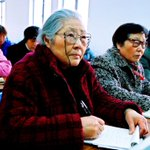 The Economist explains: Why universities for the elderly are booming in China https://t.co/7JyyjZmMxP via @TheEconomist