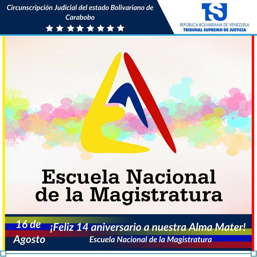 Circuito Judicial Penal : Derecho procesal penal venezolano requisitos para la consignación