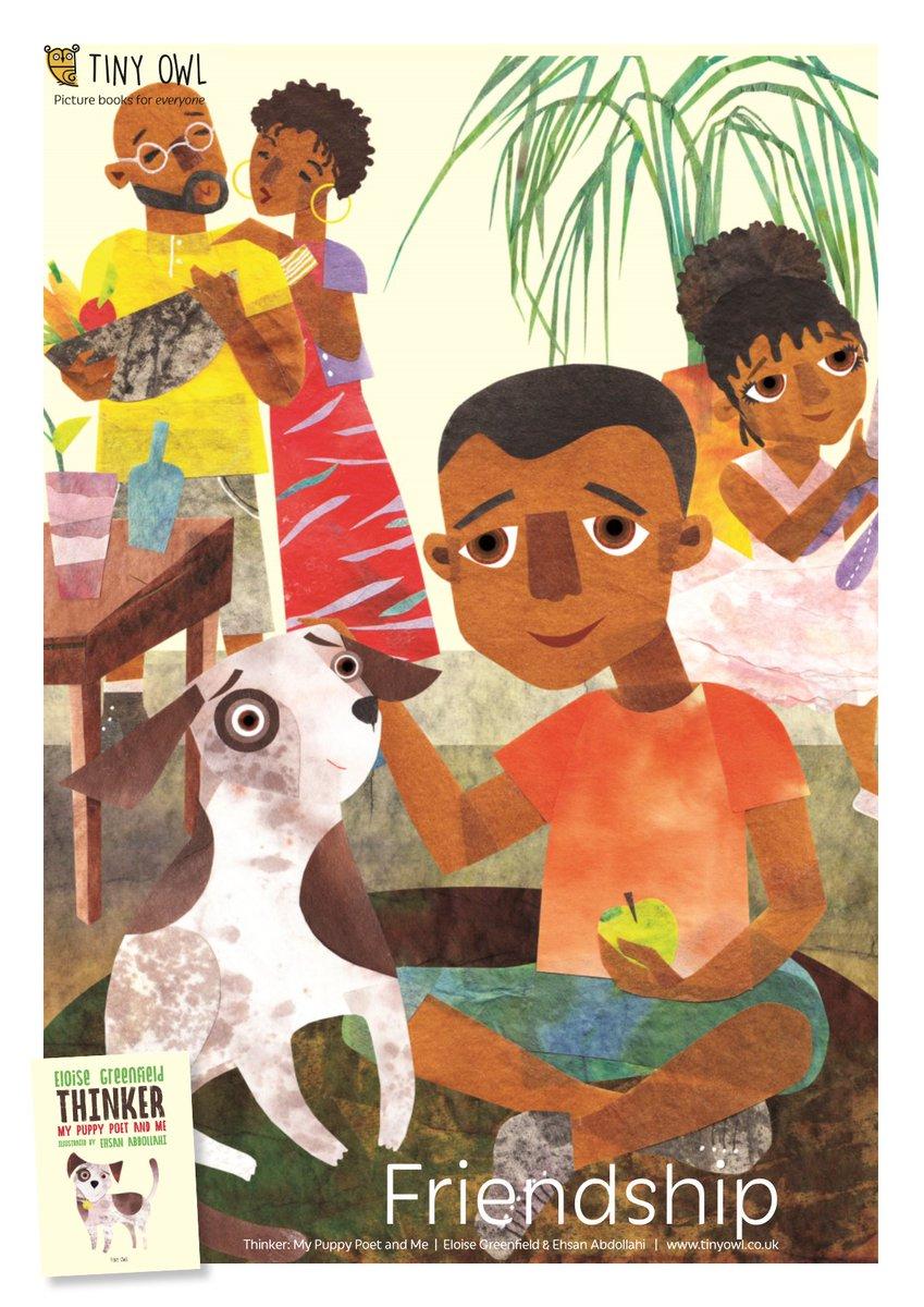 read the preserve 2010