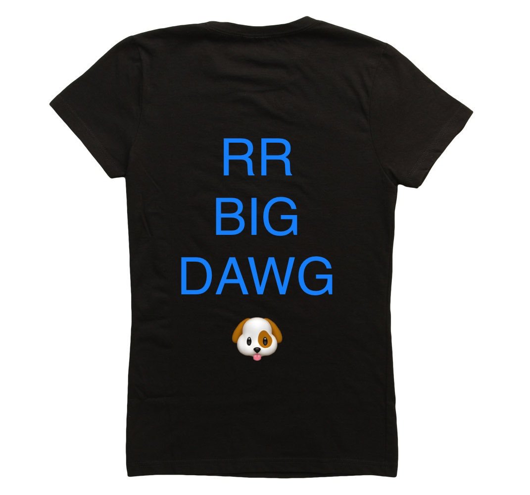 .@WWEShop can I have a job. Graphic design is my passion. <br>http://pic.twitter.com/f4T8vfuVx3