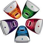 Happy 20th Launch Anniversary, iMac https://t.co/RhSbqtRaQH #Apple