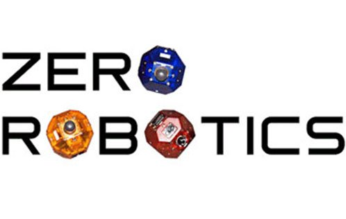 01001000 01101001 Calling All High School Coders! Sign up for the Zero Robotics High School Tournament 2018 &amp; get your code sent to @space_station! Registration closes on Sept. 26, but early sign-up is encouraged!  http:// zerorobotics.mit.edu/tournaments/32/  &nbsp;  <br>http://pic.twitter.com/R0iKPx30lF