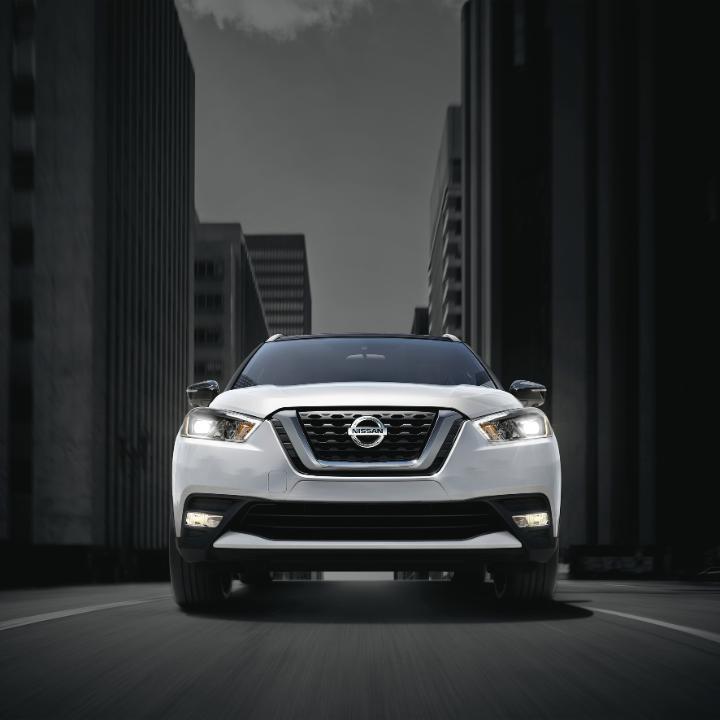 Nissan Of Union City >> Nissan Of Union City Uc Nissan Twitter