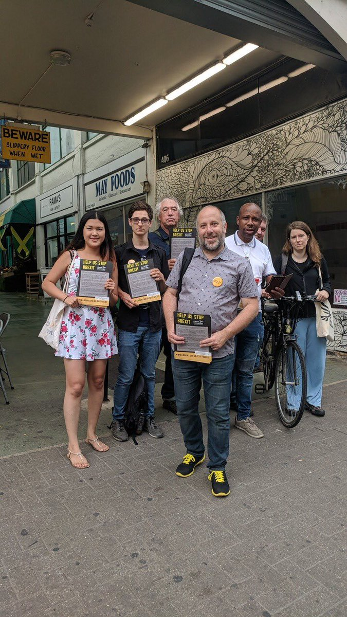 By-election  @LambethLibDems need all the help they can get as they&#39;re fighting a by-election in the Coldharbour Ward in Brixton.  Please come out this Saturday / Sunday! Message @heather_m_glass for more details. @LondonLibDems #LiberalLondon<br>http://pic.twitter.com/fU7pDyWIxE