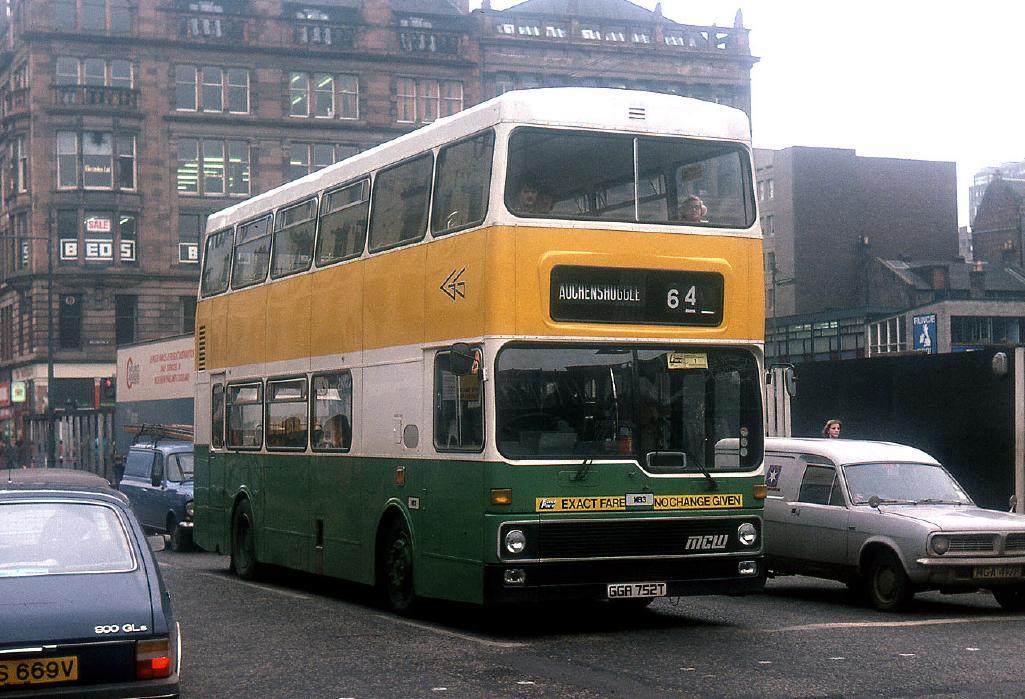 .@CrainieJohn Buses of Glasgow: 64 to Auchenshuggle. <br>http://pic.twitter.com/d3v7VQe5sW