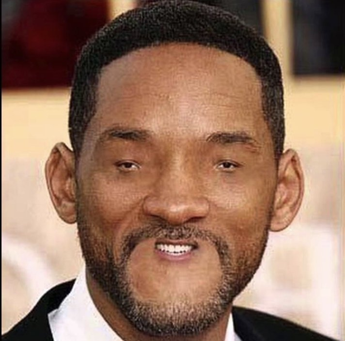 woll smoth will always be my favorite meme