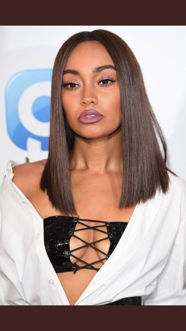 Thank you for making me a believer #LeighDay #LM5<br>http://pic.twitter.com/qhGg2Qosi3
