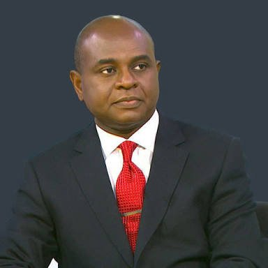 Now Kingsley Moghalu sounds like just One fraustrated wailer devoid of his famed intellect.  Listening to him makes one wonder if he knows how constitutional democracy works. If elected as President &quot;I will 1st change 1999 constitution&quot;  ME: HOW? U will just wake-up one day and? <br>http://pic.twitter.com/9hiOM1rlU5