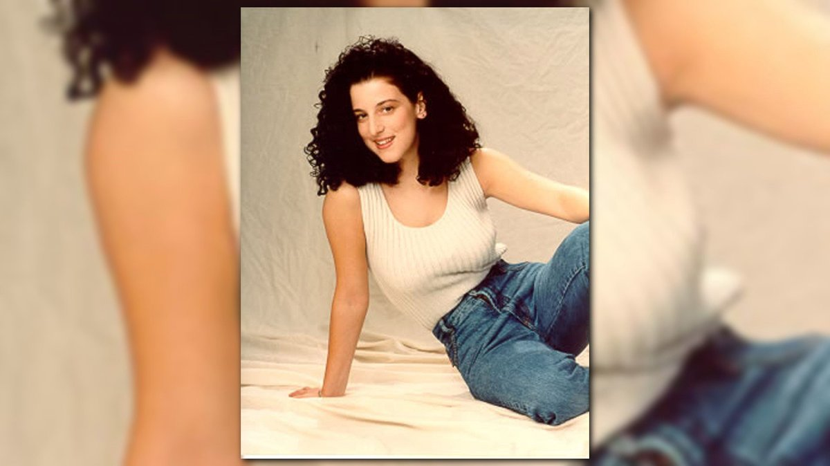 Chandra Levy's mom hopes petition will spark new law for investigating cold cases #GoneCold #ColdCase #11Alive   https:// on.11alive.com/2MirIJj  &nbsp;  <br>http://pic.twitter.com/XIZiGLh6tE