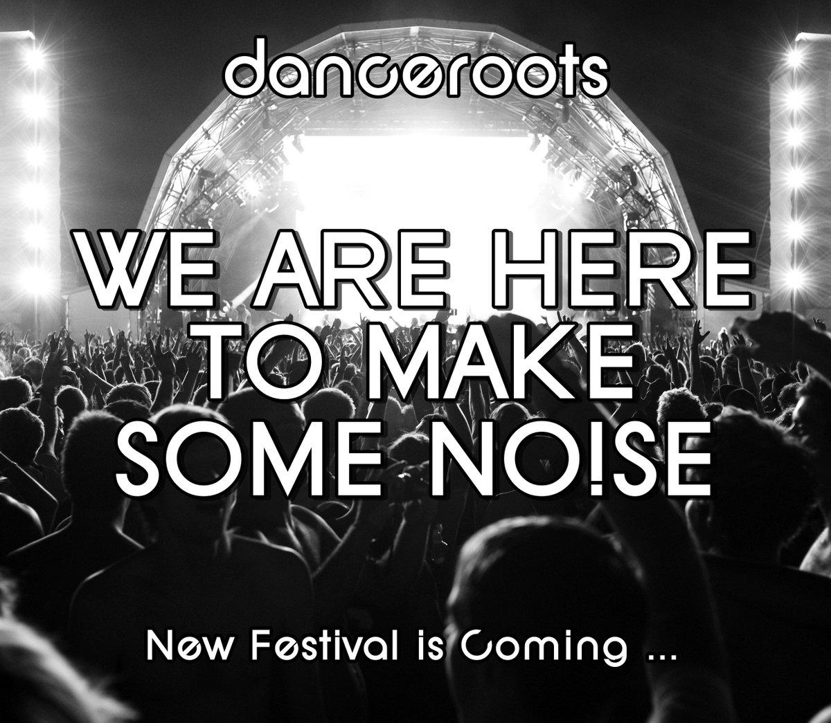NEW FESTIVAL IS COMING ! #Durango  @DancerootsDjs / Coming Soon !  #festival #Djset #electronicmusic #Djlife #Techno #Trance #Hardstyle #HouseMusic #EDM #Dubstep #Dgo #MSN #LaNetaMeGusta #Soon<br>http://pic.twitter.com/yikq97JCiA