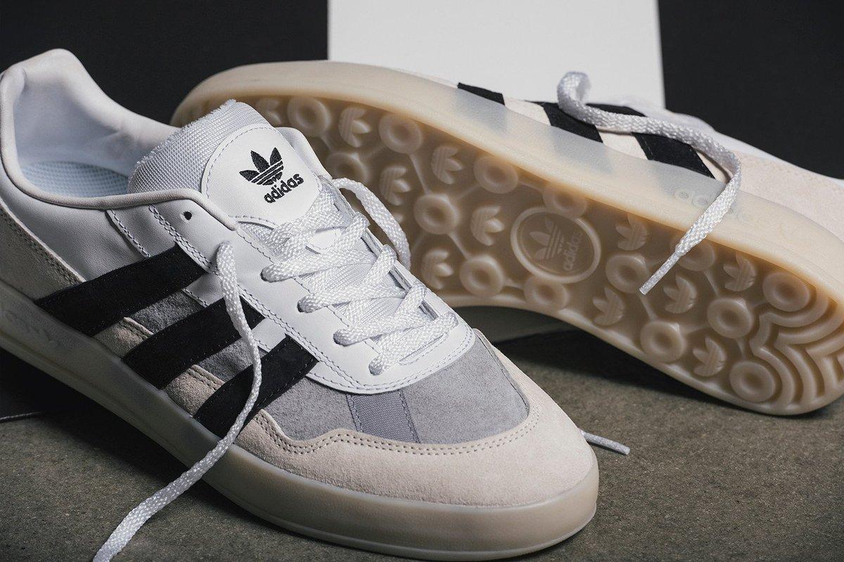 adistar fencing shoes