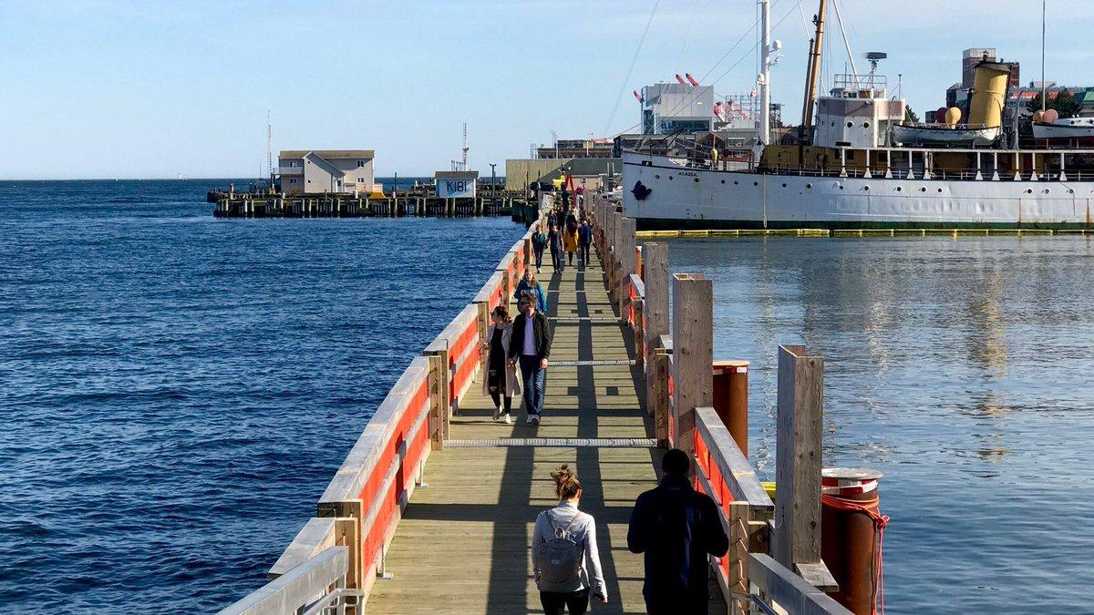 my waterfront my waterfront twitter profile twipu