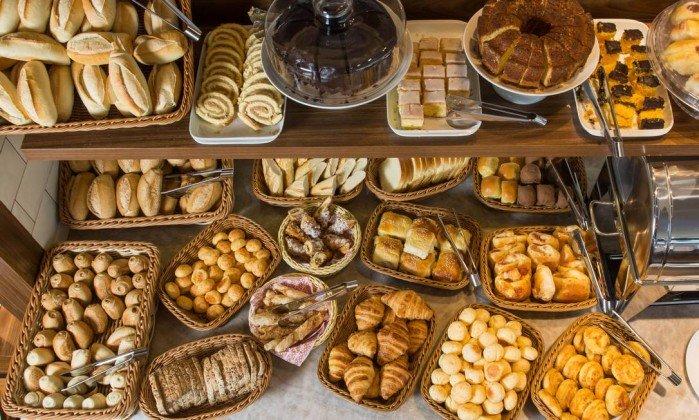 Contrariando dietas 'low-carb', estudo mostra que comer pouco carboidrato é prejudicial. https://t.co/tDEFAsLS3V