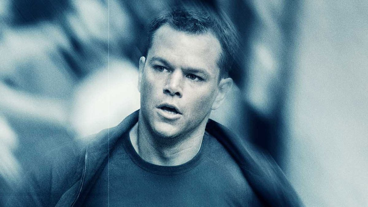 USA Network has ordered a TV show set in the Jason Bourne universe called Treadstone.   http:// go.ign.com/CteGJj9  &nbsp;  <br>http://pic.twitter.com/oMJGX9z7do