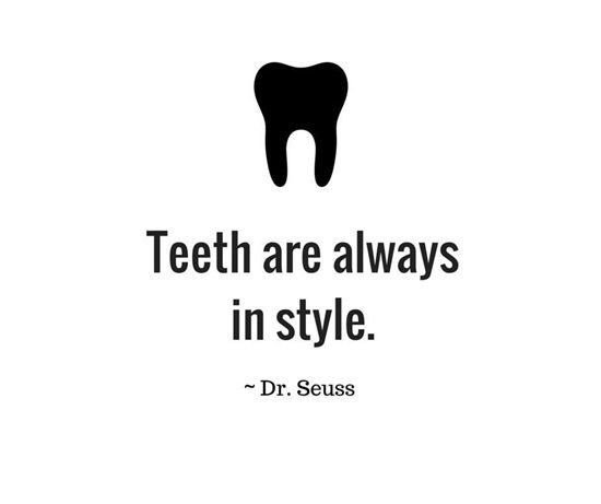 Couldn't be more true !! #Style #Dentist #OceanCounty #Brush #Floss #Smile #Checkups #Teeth #Whiten #Invisilign #Zoom #DentalHygiene #DentalAssistant #Like #Follow #Share #Comment #Teeth #DrSuess #MondayMotivation #LikeForLike <br>http://pic.twitter.com/sXcGqwzP13