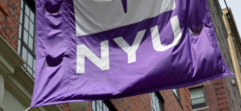 New York University offers free tuition for all medical students  https:// cbsn.ws/2vQWvTf  &nbsp;  <br>http://pic.twitter.com/Z3Eb2RIvAd