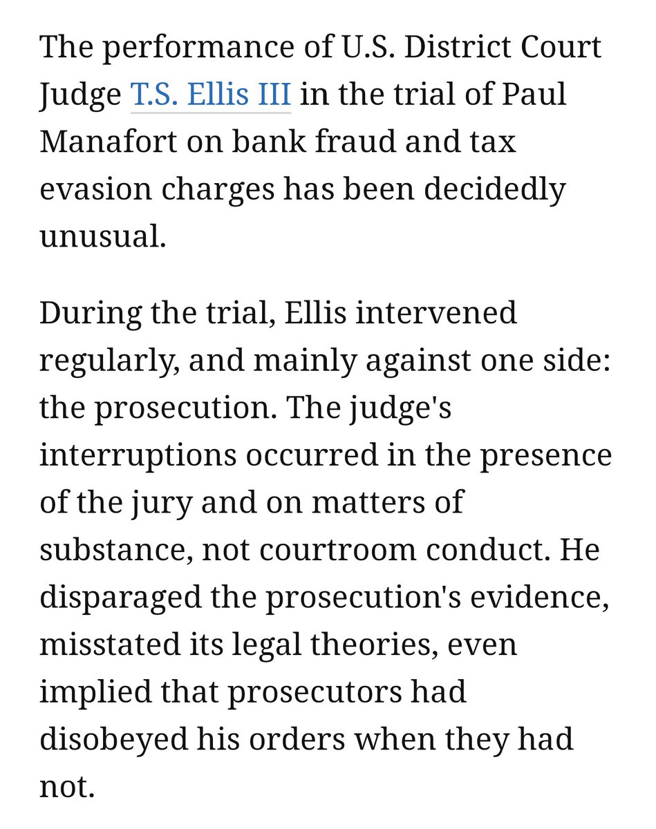 Sarah Kendzior's photo on Judge in Manafort