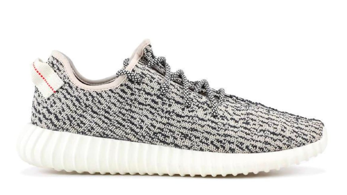 These Yeezys aren't restocking after all: https://t.co/VZHo3VJ4Hb