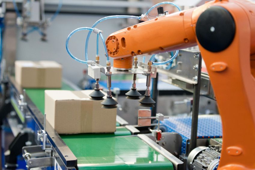 test Twitter Media - Get Lean: eLearning for Manufacturing Automation and Lean Training https://t.co/A7OX0sJCTQ #elearning #Manufacturing #training https://t.co/fDWkBAUtC4