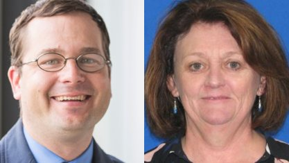 There are still lots of questions concerning the Sun Prairie explosion. Get some answers tonight at 5/6 p.m. on @nbc15_madison as Madison College fire expert Randy Way and insurance expert Martha Lester help shed some light on the questions folks are asking.<br>http://pic.twitter.com/QKzjZg6CH8