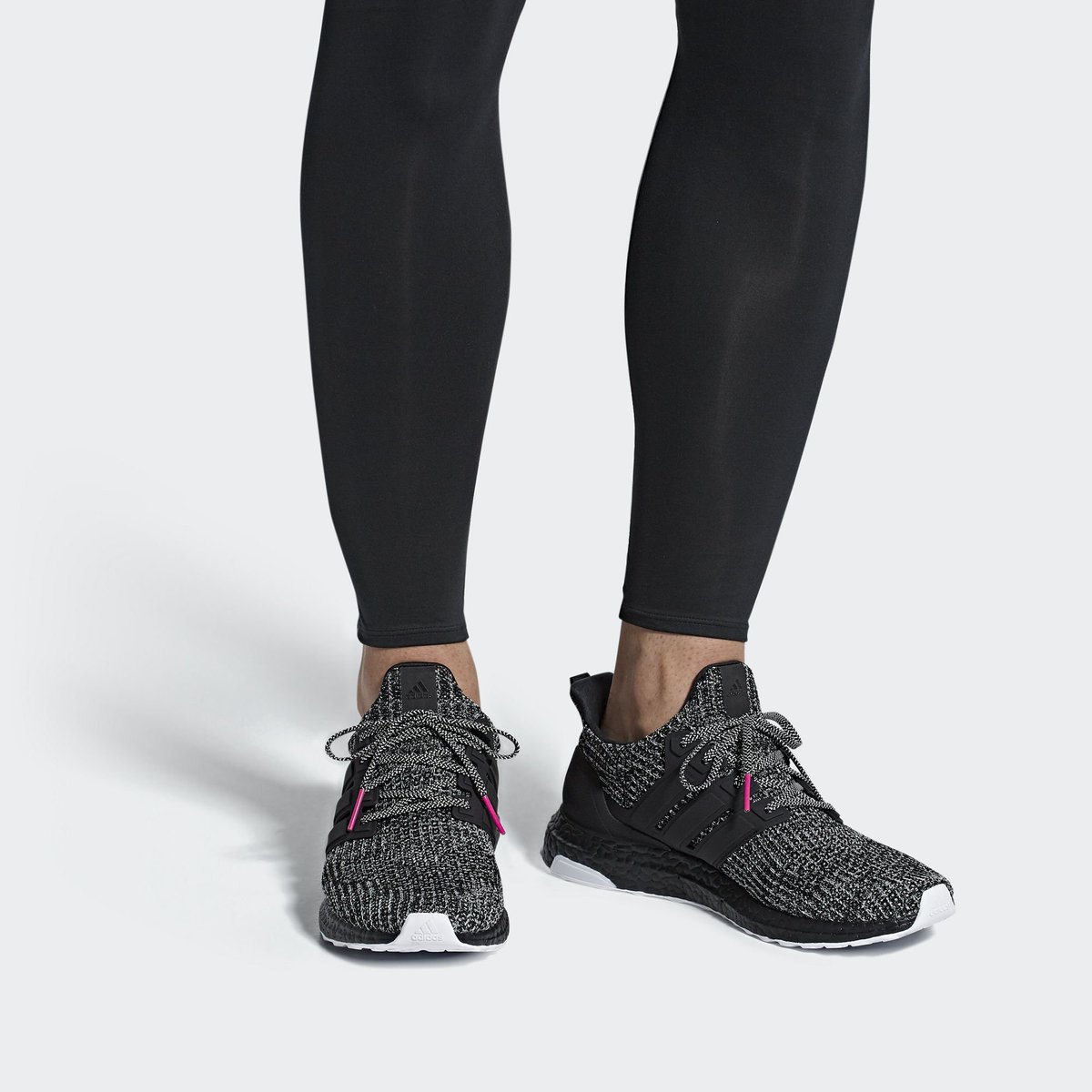 brand new aaf1c fcbce adidas alerts on Twitter
