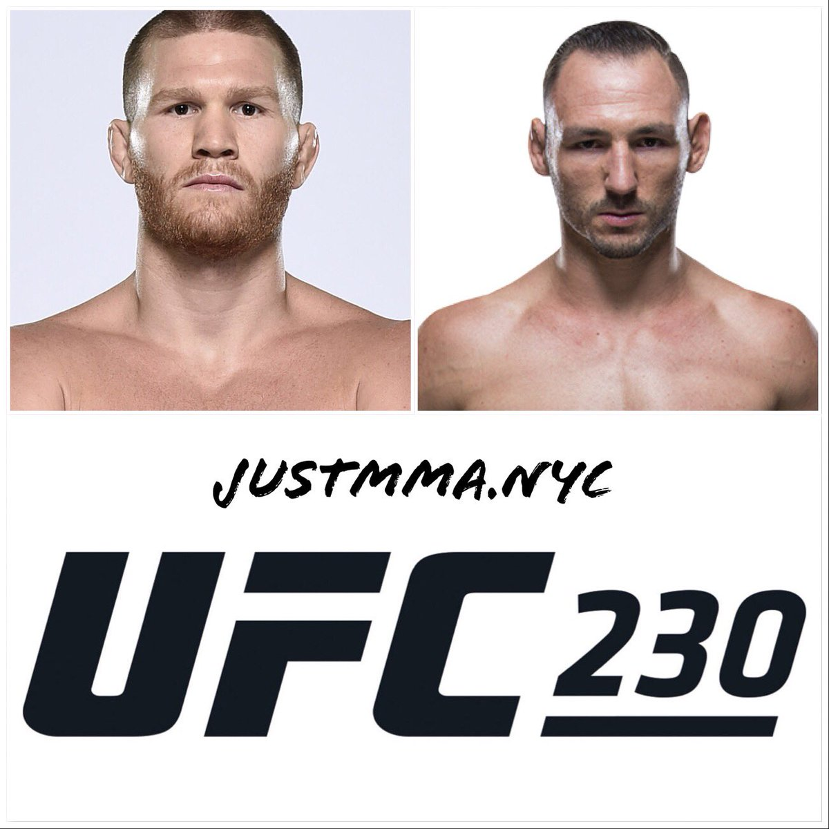 Lando Vannata vs. Matt Frevola added to #UFC230 in New York #UFC #MMA  - Ukustom