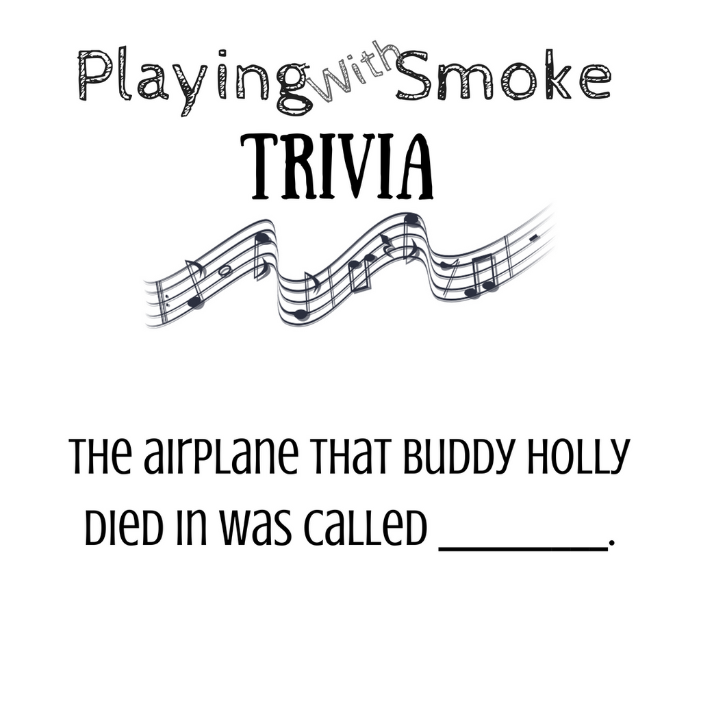 Do you know?!  #musictrivia #thursdayvibes #musiclovers #foryourentertainment <br>http://pic.twitter.com/Sjvn8sZBwh
