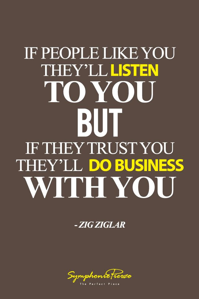 People don&#39;t follow a product or business. People follow people they know, like, and trust.  #mlm #business #success #entrepreneur #online #marketing #networkmarketing #homebusiness #networkmarketingbusiness #time<br>http://pic.twitter.com/9KlZVtTktp