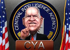 💥📢...Scott Adams: Brennan 'Almost Destroyed' U.S. because he can't understand an 'obvious joke'!? Brennan is a Traitor!! He used the Intelligence Community to attempt a Coup to destroy OUR Duly Elected @POTUS!! #maga #ThursdayThoughts #FridayFeeIing 👉go.shr.lc/2MSXRDx