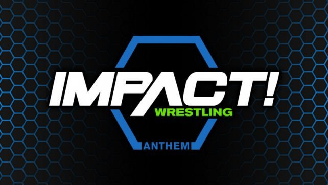 These Five Acts Have Made Impact Wrestling 'Must Watch TV' by @TheGlamazonPDM Full Editorial: bit.ly/2BjvQ6W