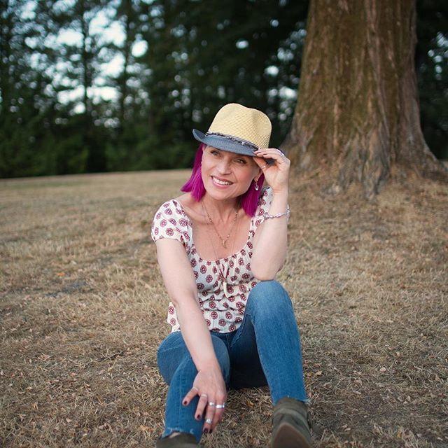 3d61700210724 Monika Faulkner ( PuddingcupStyle)