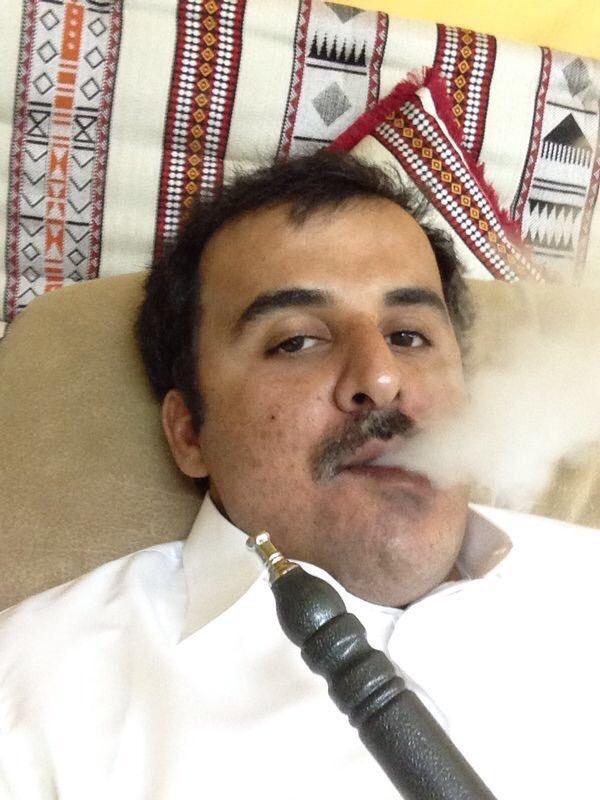 @JoaanBinHamad @m8_alshahwani https://t.co/PzRC78EJlT